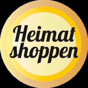 Logo_Heimat_shoppen
